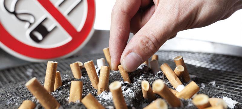 vergoeding stoppen met roken