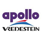 Apollo Vredestein logo