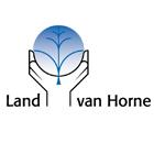 Land van Horne logo