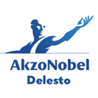 AkzoNobel Delesto