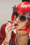 Stoppen met Roken Valkuilen. Tips voor Carnaval
