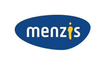 Vergoeding Menzis