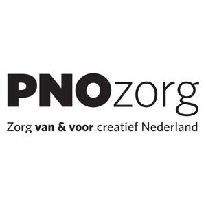 Vergoeding stoppen met roken PNO
