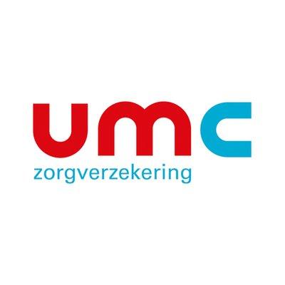 Vergoeding stoppen met roken UMC