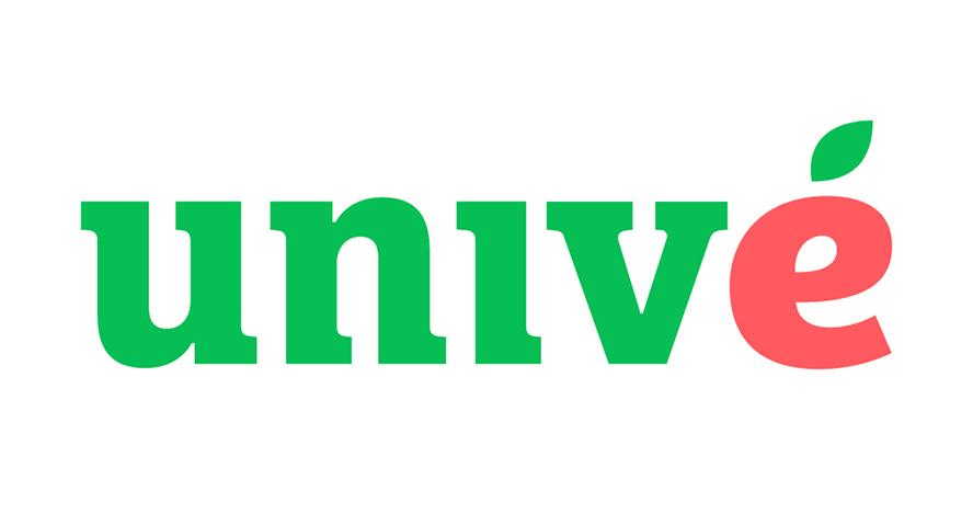 Vergoeding stoppen met roken Univé