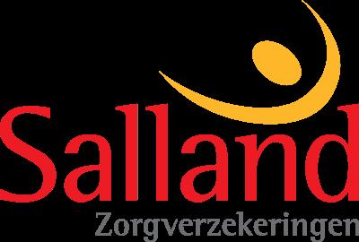 Vergoeding stoppen met roken Salland