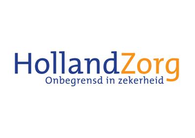 Vergoeding stoppen met roken HollandZorg
