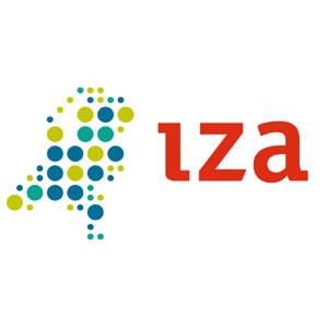 Vergoeding stoppen met roken IZA