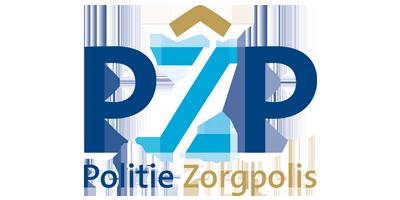 Vergoeding stoppen met roken PZP