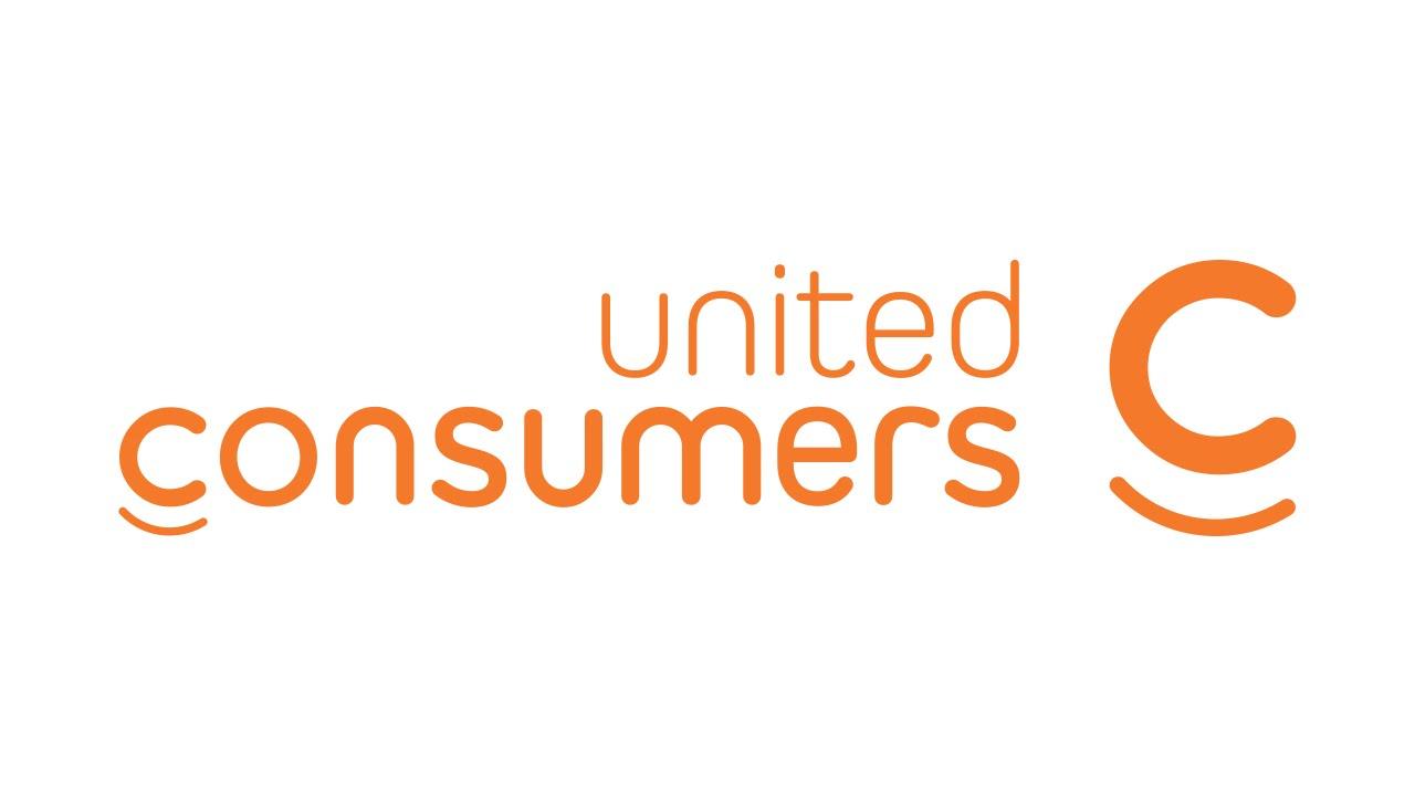 Vergoeding stoppen met roken United Consumers