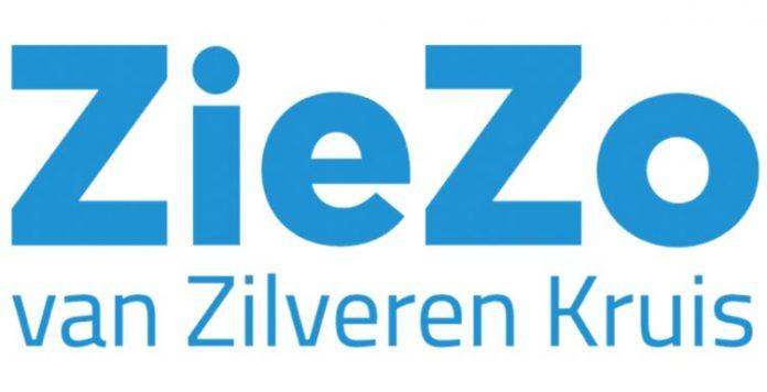 Vergoeding stoppen met roken ZieZo