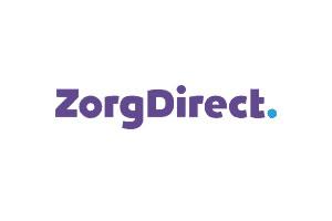 Vergoeding stoppen met roken ZorgDirect