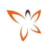 Logo Veilig en Gezond_CMYK zonder tekst
