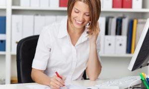 Telefonische coaching Stoppen met Roken - Hulp bij het stoppen